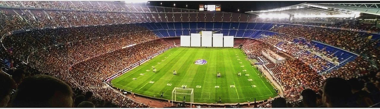 Milan efterlader ingen tvivl